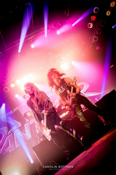 Steel-Panther_200120_00004