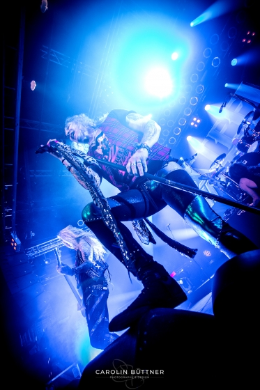 Steel-Panther_200120_00009