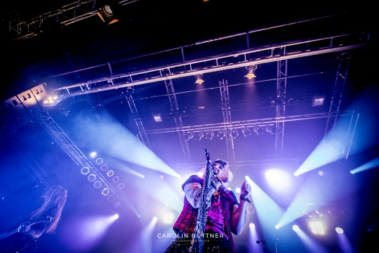 Steel-Panther_200120_00019