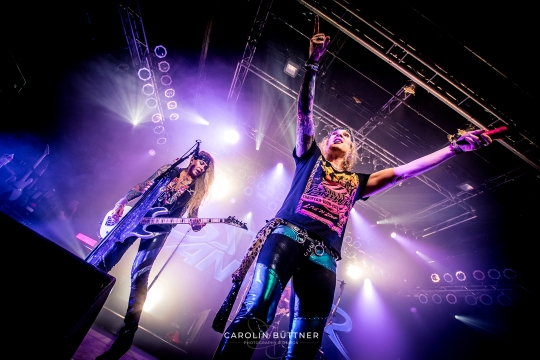 Steel-Panther_200120_00021