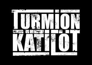 Turmion Kätilöt Logo