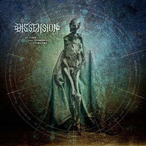 album-cover-dissension-of-time-and-chronic-disease (1)