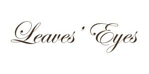 LeavesEyes_Logo