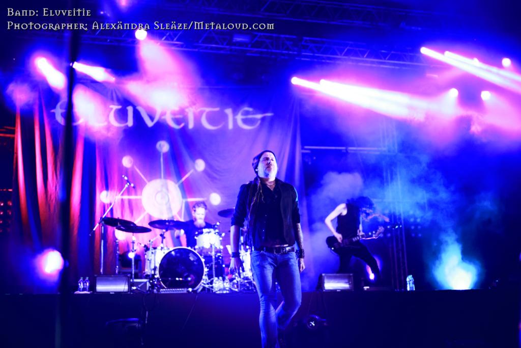 Eluveitie5
