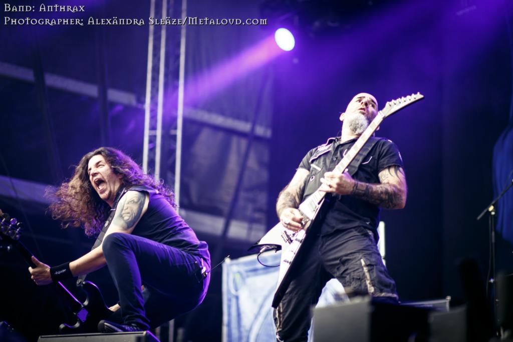 Anthrax3