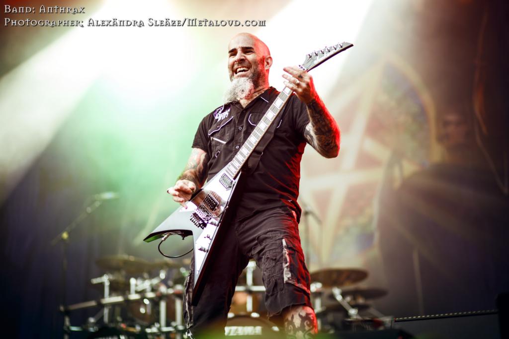 Anthrax7